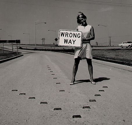 sign_wrong_way_7-27-67.jpg