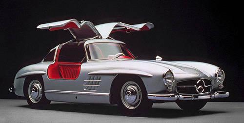 silver 56 300 sl.jpg