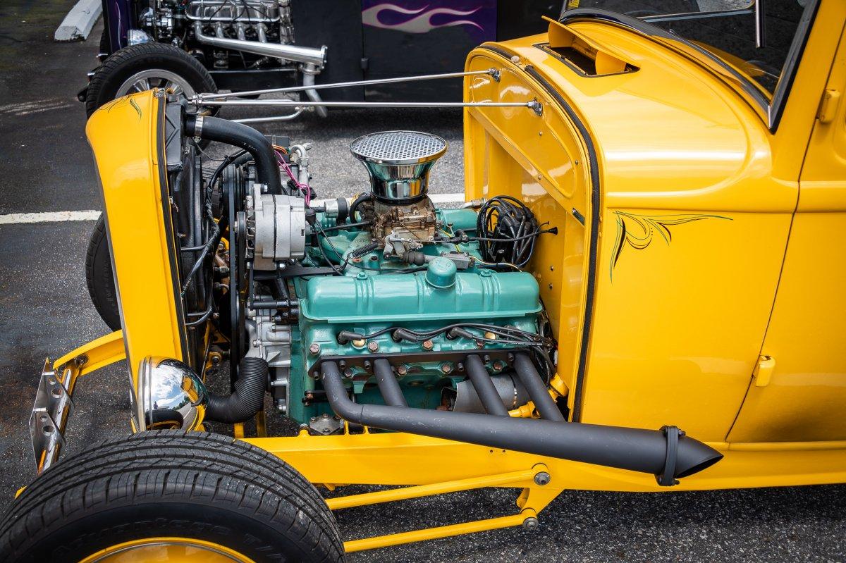 silver streak engine-12.jpg