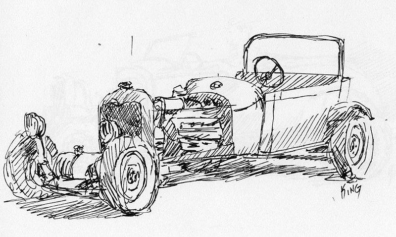 sketch207.jpg