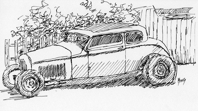 sketch209.jpg