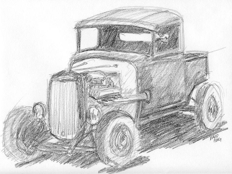sketch269-L.jpg