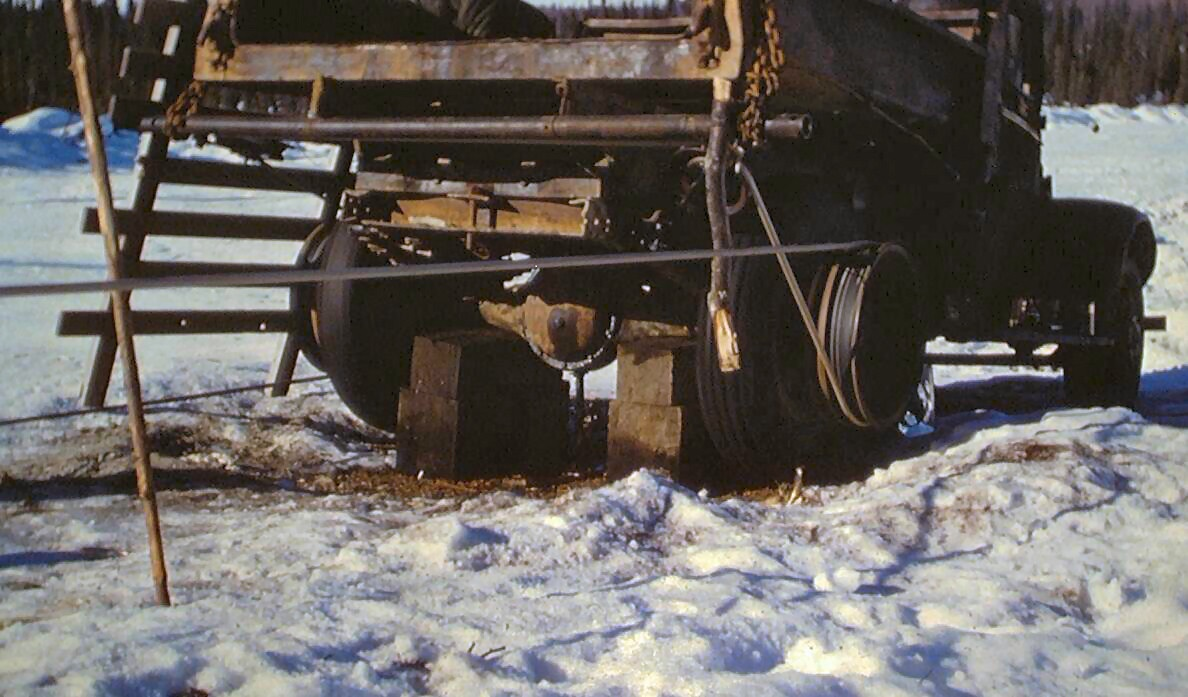 Ski-tow-03.jpg