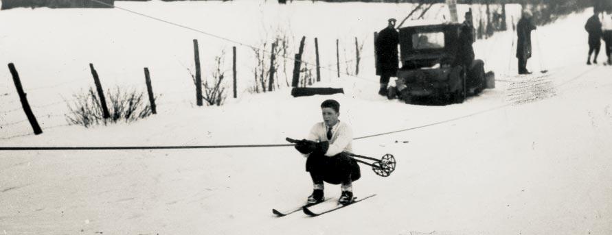 Ski-tow-09A.jpg