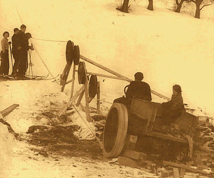 Ski-tow-10.jpg