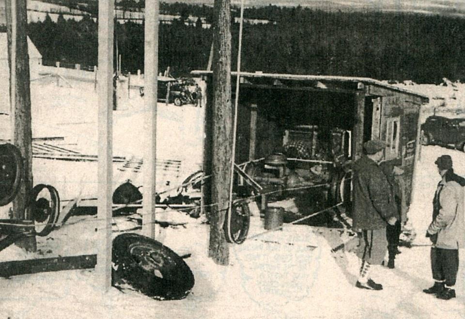 Ski-tow-12.jpg