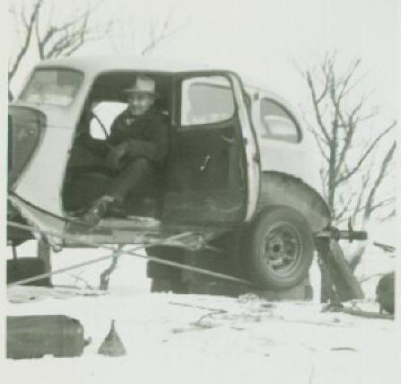 Ski-tow-2A.jpg