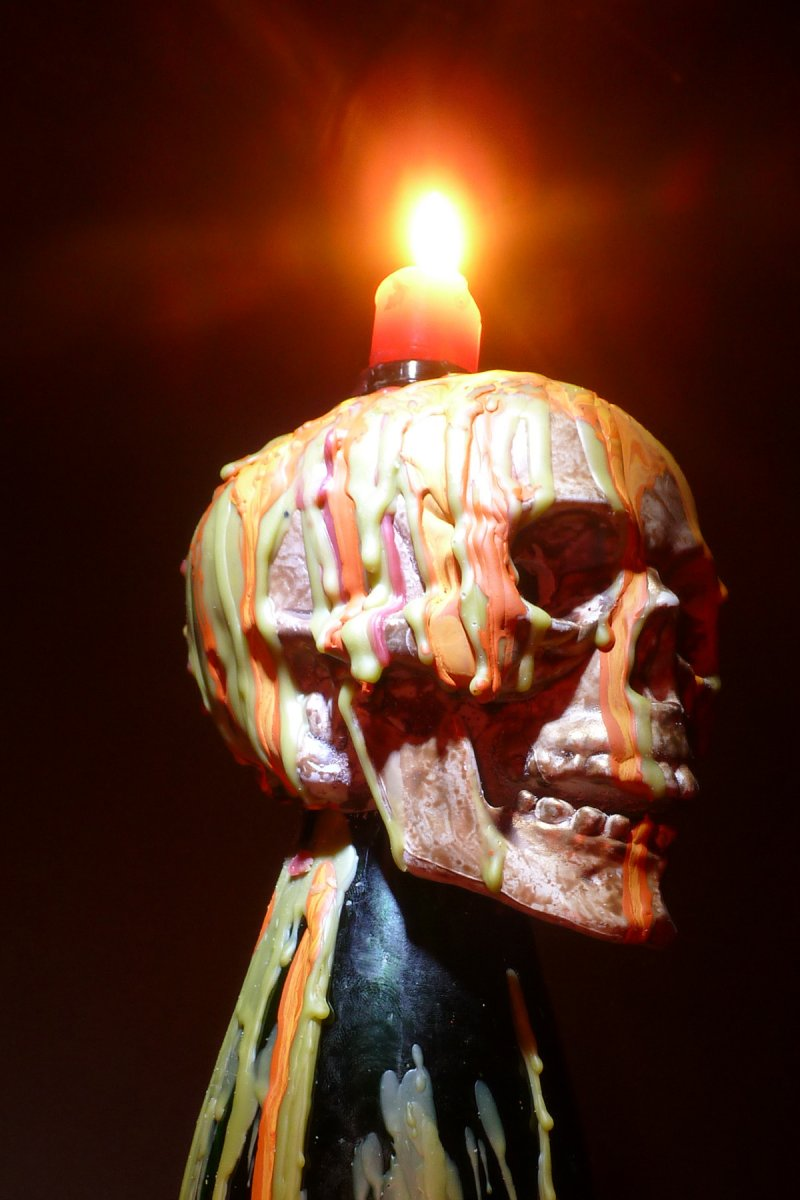SKULL CANDLE(USE THIS)FOUR.jpg