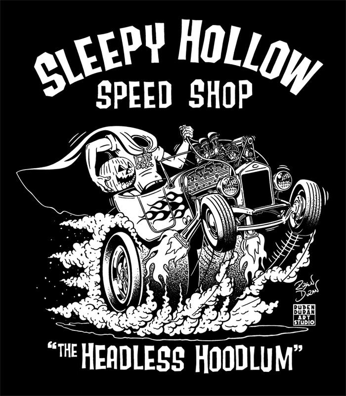 sleepy hollow speed shop blk 2.jpg