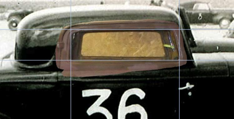Slide window profile.jpg