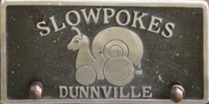 Slowpokes_Dunnville.jpg