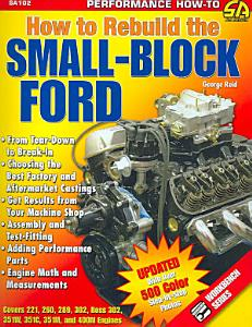small Ford.jpg