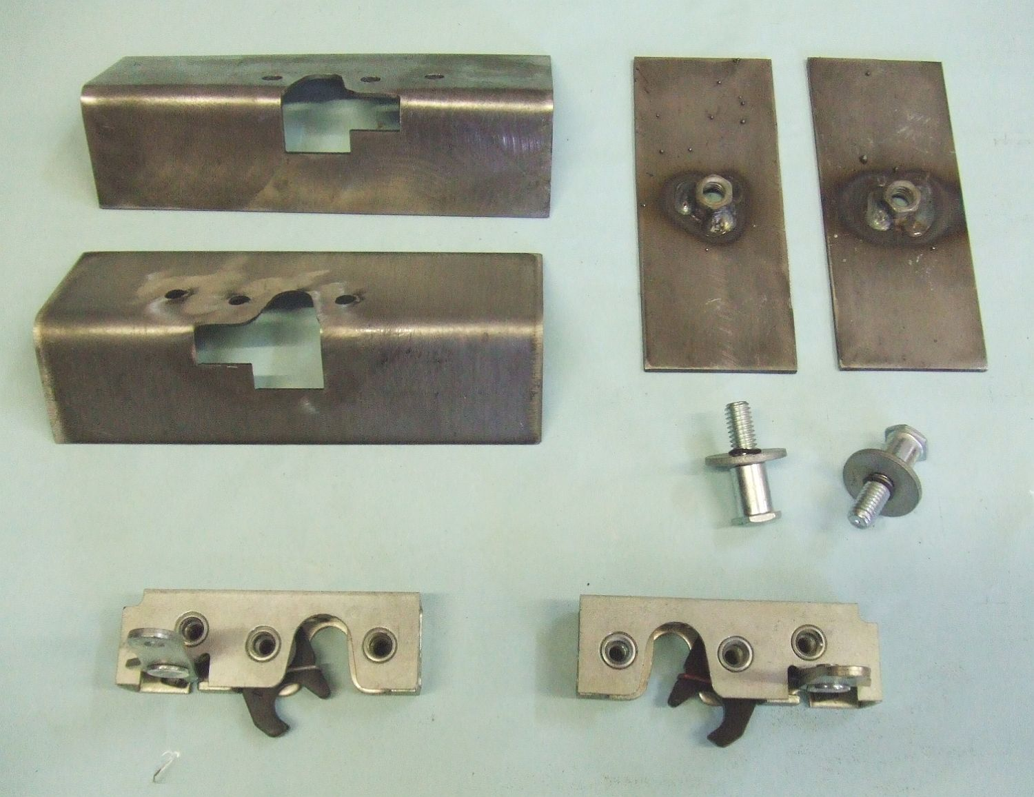 Small Latch Complete Kit 1.jpg