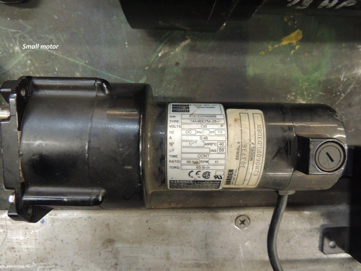 Small Motor.JPG