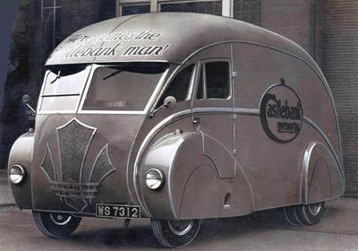 smdeco bus  holland coachcraft Govan Scotland.jpg