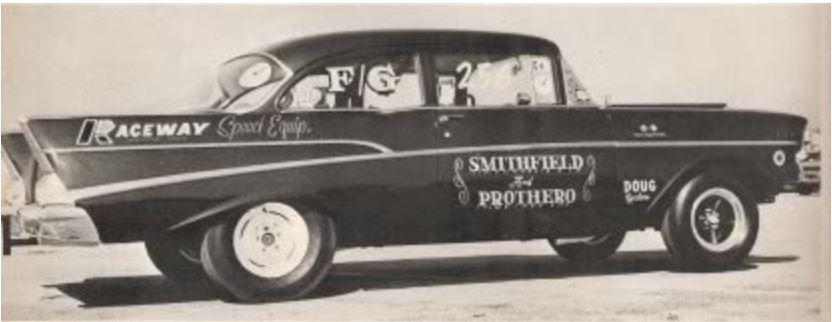 Smithfield & Prothero.JPG