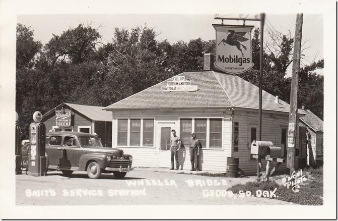 Smit's Service Station - South Dakota pg_ 1_thumb[1].jpg