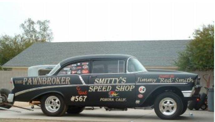 Smitty's speed shop the pawnbroker.JPG