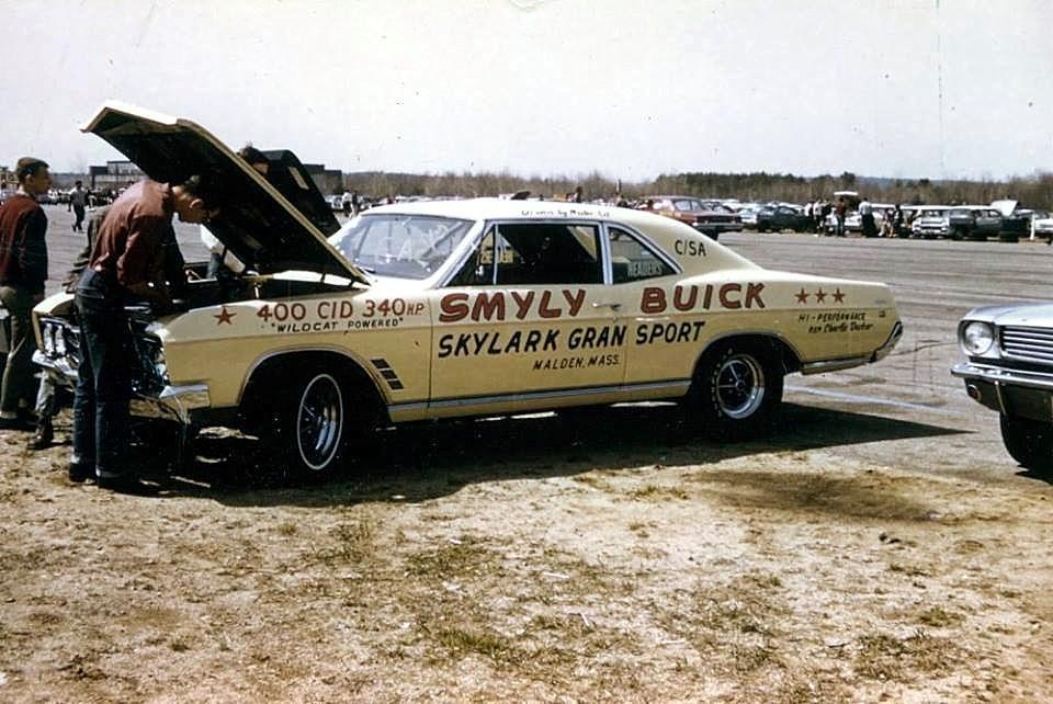 Smyly Buick SWI66.jpg