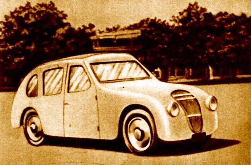 Smythe_1935_01.jpg