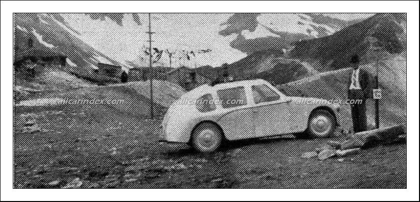 Smythe_1935_04.jpg
