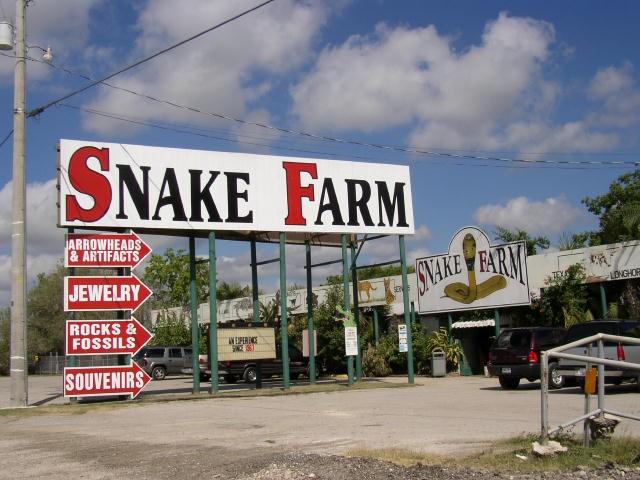 snake farm.jpg