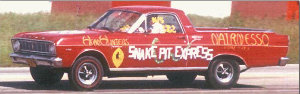 snake pit express.JPG