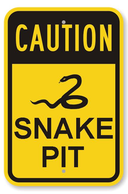 SnakePit.jpg