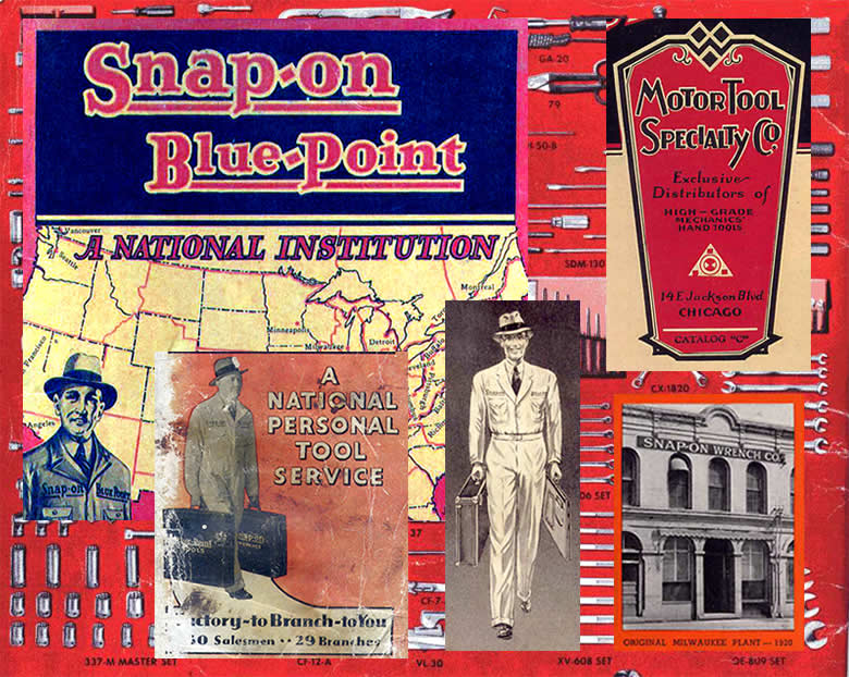 Snap-On collectors splash page.jpg