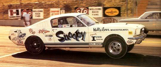 Snoopy DSP 65 Mustang.jpg