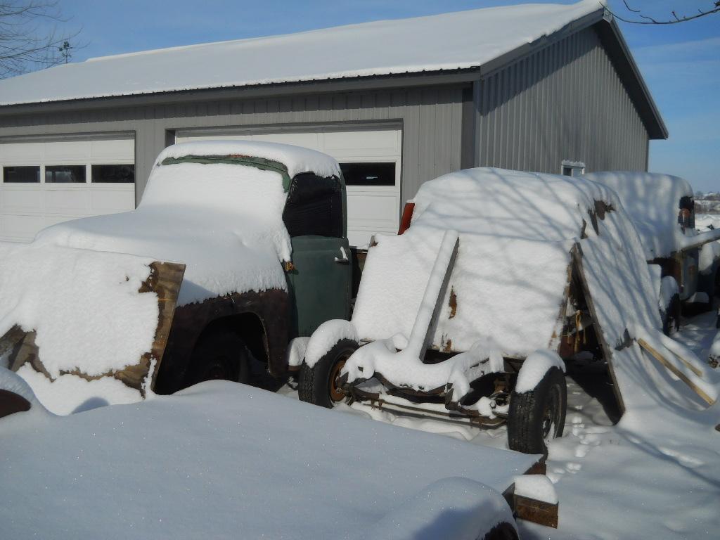 snow 1-6-15 004.jpg