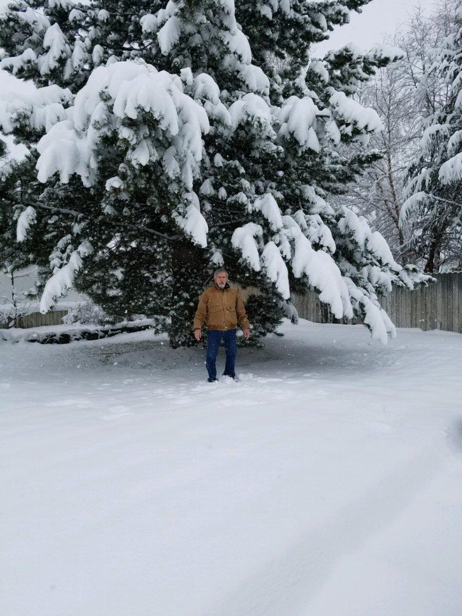 Snow Day 2021  3.jpg