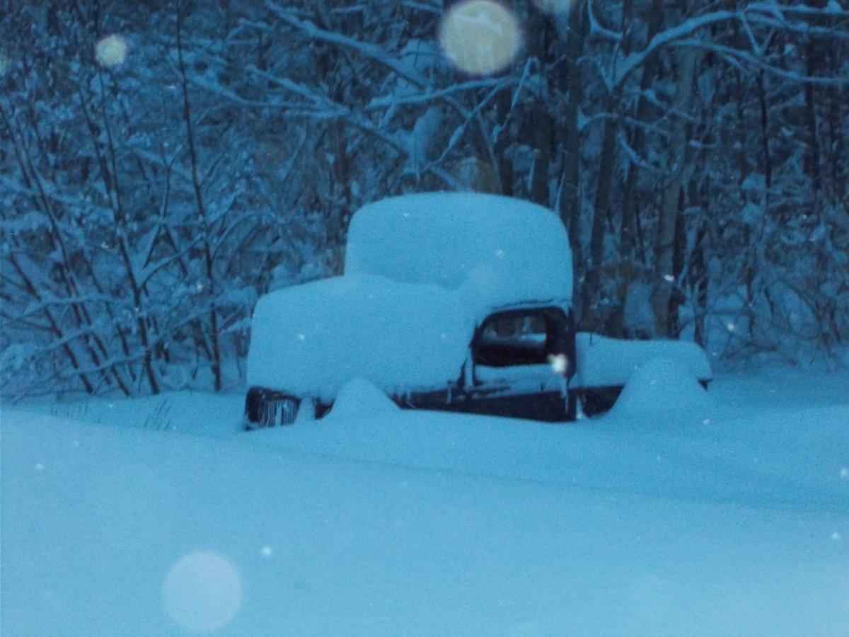snowtruck 2 002.JPG