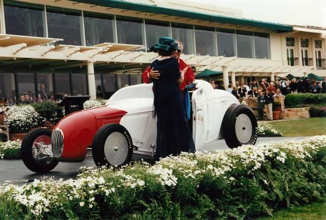 So-Cal Coupe - 1st in class @ 2001 PBCd'E.jpg