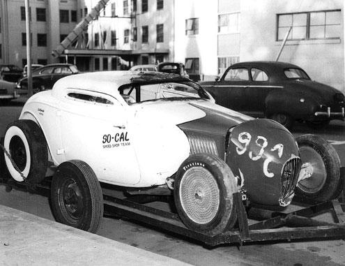 so-cal-coupe007.jpg