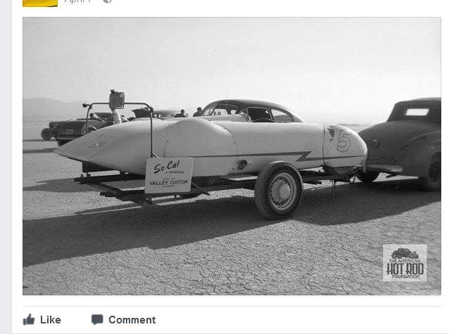 So Cal Streamliner on cool trailer.jpg