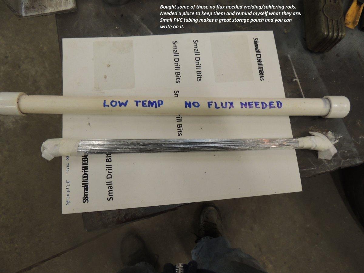 Solder rod tubes.JPG