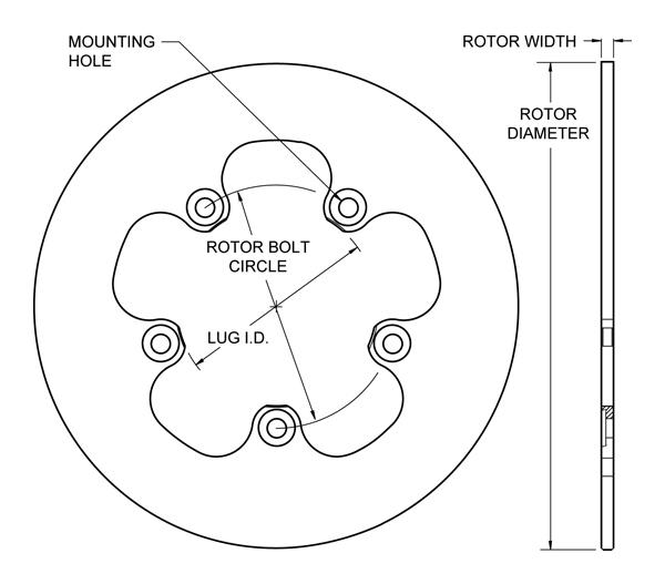 Solid Rotor.jpg