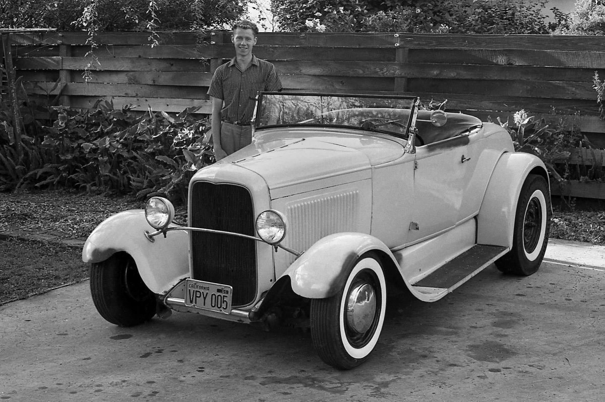 sorenson roadster cleaned up.jpg