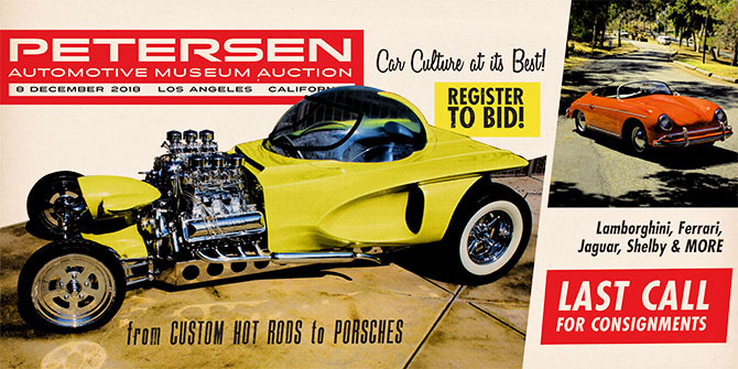 Sotheby's Petersen Museum Auction.jpg