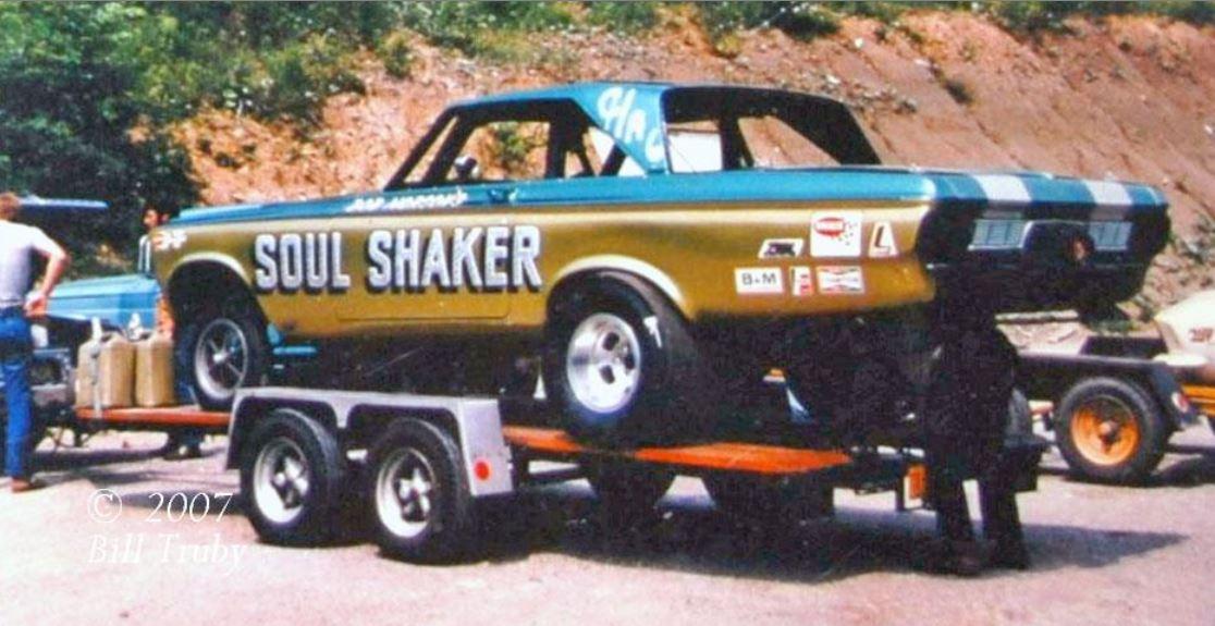 soul shaker awb.JPG