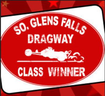 South Glens Falls Dragway.JPG