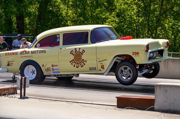 Southeast Gassers at Greer Dragway 2015-8-M.jpg