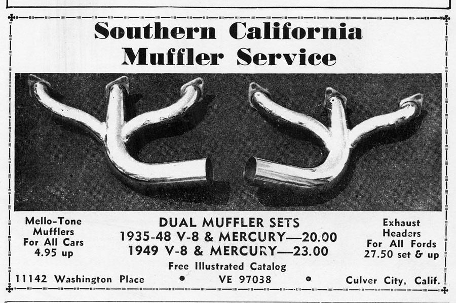 Southern-California-Muffler-Service2.jpg