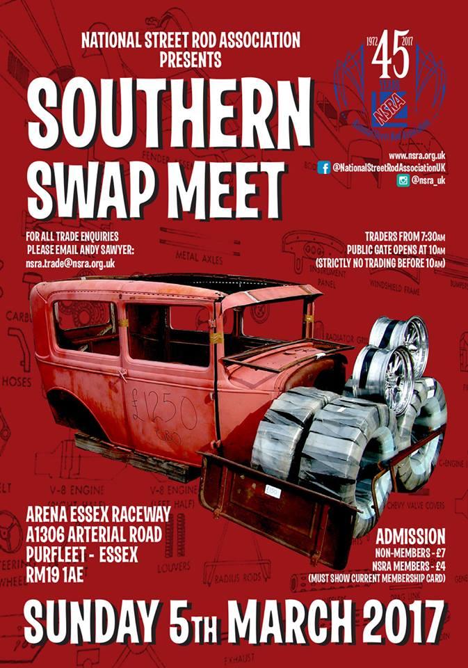 SouthernSwapPoster.jpg
