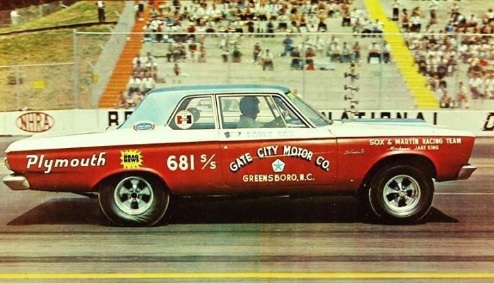 Sox & Martin Gate City Motors ss.jpg