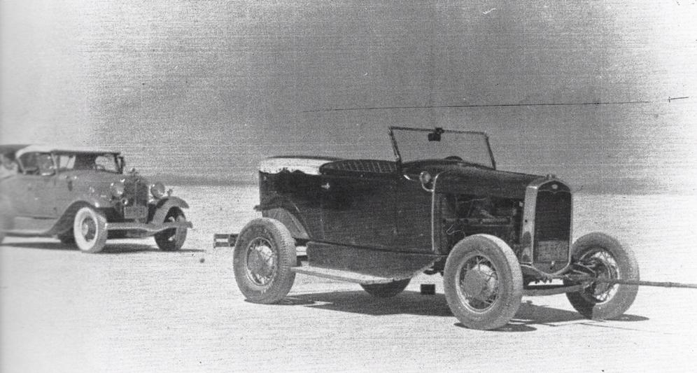 Spalding Bros Phaeton 1936.jpeg