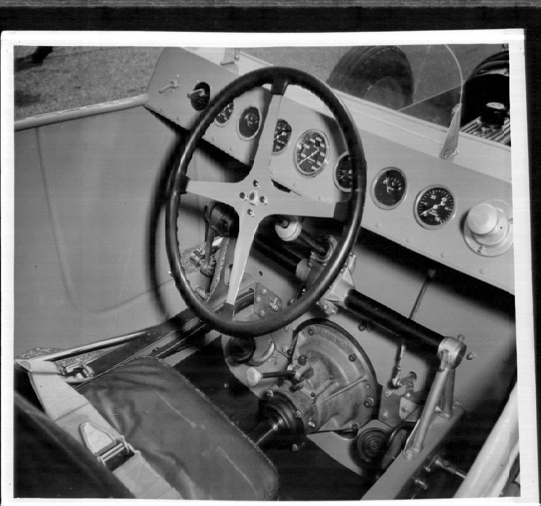 Spalding cockpit.jpg