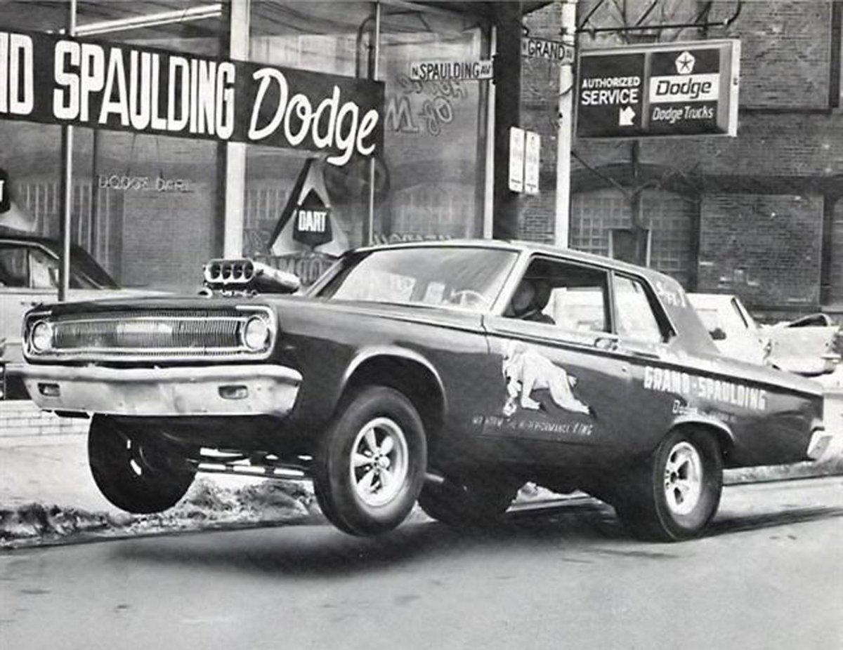Spalding Dodge wheelie.jpg
