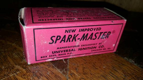 spark-master.jpg